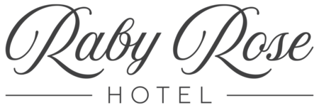 Raby Rose Hotel